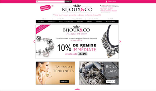bijouxandco-screen.jpg